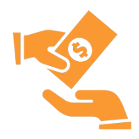 cash-payment-icon-5