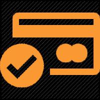 credit_card_check-512